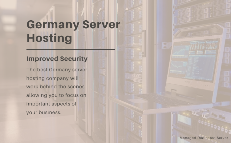 buy cheap germany server hosting